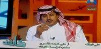 """علي غرامة يحمل بلدية الخرج مسئولية تعثر مشروع العبارة خلال برنامج """"كاشف"""" بقناة الداتة"""