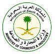 وزارة التجارة : محاكم تجارية لمقاضاة «المتسترين»