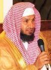 سلامة الصدر  بخالدية الدلم للدكتور العيد
