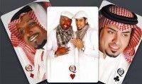 """إصرار المنشد """"أبو عبدالملك"""" على التحول للغناء يثير تساؤلات جمهوره"""