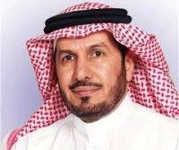 إعفاء 4 مديرين للشئون الصحية في عدد من المناطق