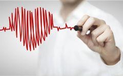 في اليوم العالمي للقلب..6 نصائح وتوصيات لتجنب الأمراض القلبية