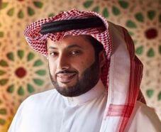 تركي آل الشيخ: منتجات استثمارية جديدة في مجال الترفيه خلال الأسابيع القادمة