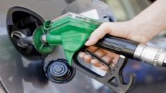 """""""أرامكو"""" تعلن أسعار المنتجات البترولية بعد تطبيق ضريبة القيمة المضافة"""