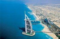 سعوديون يرحلون إلى الخارج في الإجازات