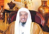 عشاء اليوم الآلاف ينتظرون محاضرة الشيخ سليمان الجبيلان .. ولاتزال فرصة الفوز بالسيارة مستمرة