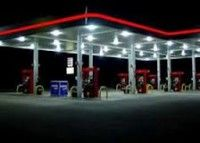 """""""التجارة"""" تستنفر لضبط محطات وقود تخلط """"بنزين 91"""" بمادة مشبوهة لبيعه """"95"""""""