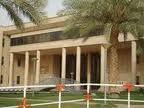 مستشفى الملك خالد  يستقبل لجنة إحتياجات المرضى
