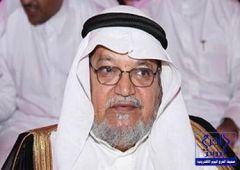 وفاة الداعية الكويتي عبد الرحمن السميط
