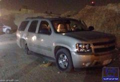 شرطة الرياض تطيح ب3 جناة امتهنوا السرقة بالقوة