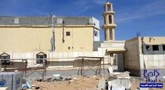 الشـؤون الإسلامية تبدأ بتنفيذ خطط عملية للنهوض بأعمال صيانة ونظافة المساجد والجوامع