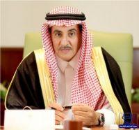 حملة امنية مشتركة تضبط 73 مخالف لنظام الاقامة والعمل
