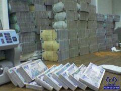 """""""الضمان"""" يودع 1.206 مليار ريال في حسابات المستفيدين لشهر صفر"""