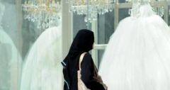 بالفيديو.. طارق الحبيب يكشف أسباب رغبة بعض الفتيات بالزواج من كبار السن.. ويؤكد: أغلبها مادية