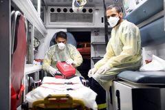 منها 15 حالة بالرياض.. تعرّف على أماكن وفيات كورونا الـ 49 المعلن عنها اليوم