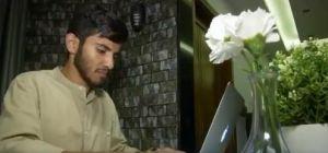 قائد للطلاب السعوديين والعرب في مصر.. طالب سعودي يتطوع لتسهيل عودة زملائه للدراسة