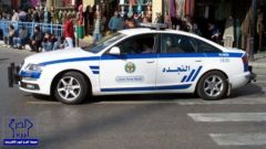 سقوط سالبي ومبتزي السعوديين فى قبضة الأمن الاردني