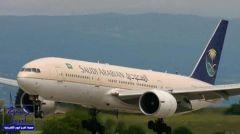 الخطوط السعودية: لا نية لزيادة أسعار الرحلات الداخلية