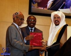 """""""الشورى"""" يشارك في مؤتمر رابطة مجالس الشيوخ بإفريقيا والعالم العربي"""