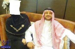 ملياردير فرنسي متأثراً بزيارته الأولى للكعبة: سأزور مكة كل ثلاثة أشهر