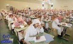 """""""التربية"""": الوضع في المدارس مطمئن ولا حاجة لتقديم الاختبارات بسبب """"كورونا"""""""