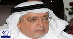 مطالب بإقالة وزير المياه بعد تصريحاته عن زيتون الجوف