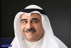 """بالصورة.. فقيه في عزاء مدير مختبرات """"الملك فهد"""" بعد وفاته بـ """"كورونا"""""""