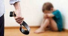 """بالفيديو.. """"النيابة"""": التقصير تجاه الأسرة يندرج تحت مسمى """"الإيذاء"""".. وهذه عقوبته"""