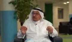 """وزير التعليم: خطة منصة """"مدرستي"""" من قبل الجائحة والظروف عجّلت بإطلاقها"""