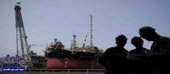 النفط يتجه لأكبر خسارة منذ 2008 ويحقق 56 دولار للبرميل