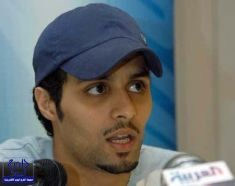 بالفيديو.. ياسر القحطاني: سأغادر لألمانيا خلال أيام .. وأتمنى أن أعود للملاعب قريباً
