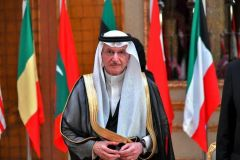 """""""التعاون الإسلامي"""" تدين إطلاق الميليشيا الحوثية طائرات بدون طيار مفخخة باتجاه المملكة"""