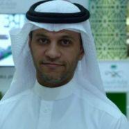 تكليف الدكتور جلال العويسي برئاسة هيئة الهلال الأحمر