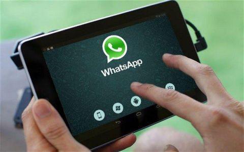 """""""واتس آب"""" يطلق ميزة استخدام بصمة الإصبع لفتح التطبيق"""