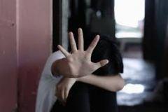 """""""حقوق الإنسان"""" توضح أنواع التنمر وتحذر من تداعياته السلبية على الأطفال"""