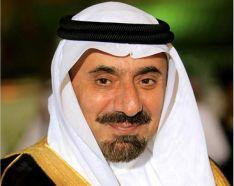 أمير نجران يوجّه خمس رسائل لأمين المنطقة المكلف حديثًا