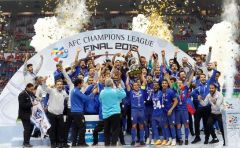 """رسميًا.. الآسيوي يحدد موعد مباريات دوري الأبطال بـ""""نظام جديد"""""""