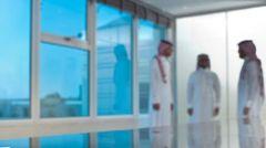 بدء التسجيل في المرحلة الثالثة من برنامج توطين الوظائف في جدة