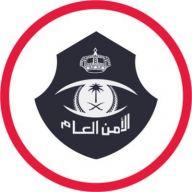 """سرقة واحتيال وتحرش.. """"الأمن العام"""" يستعرض بالفيديو جرائم أُلقي القبض على مرتكبيها"""