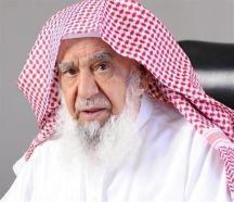 مصادر مقربة تنفي وفـاة الشيخ سليمان الراجحي