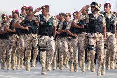 """إعلان نتائج القبول المبدئي للمتقدمين على وظائف """"جندي أمن ودوريات بحري"""" بحرس الحدود"""