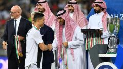 بالفيديو.. بمناسبة اليوم الوطني الـ90.. تعرف على أبرز المنافسات الرياضية التي استضافتها المملكة