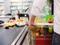 """""""الصحة العالمية"""" تحسم الجدل حول مدى إمكانية انتقال """"كورونا"""" عبر الطعام"""