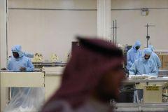 """الداخلية تعلن عن الإجراءات الاحترازية والتدابير """"البروتوكولات"""" الوقائية الخاصة بدور المسنين التابعة لدور الإيواء الاجتماعية"""