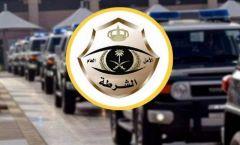 """""""شرطة مكة"""" تحقق في العثور على جـثة مواطن شبه متحللة على أحد الطرق السريعة"""