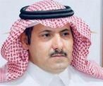 آل جابر: فريق التنسيق السعودي باشر الإشراف على إخراج القوات العسكرية من عدن
