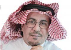 وفاة الصحفي حسين الفراج.. وإعلاميون وكُتَاب ينعونه
