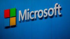 «مايكروسوفت» تخطط لاقتحام سوق العلاج والصحة