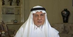 تركي الفيصل: سلام الإمارات والبحرين مع إسرائيل شأن سيادي.. والفلسطينيون هم المعضلة الكبرى في القضية