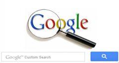 4 نصائح لإجراء عمليات بحث فعالة على جوجل بواسطة جوالك